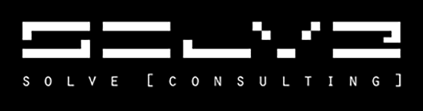 Solve Consulting Logo